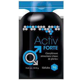 Activ Forte