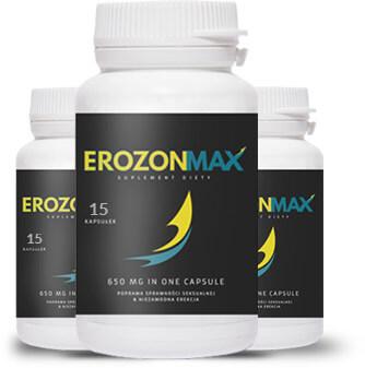 ErozonMax